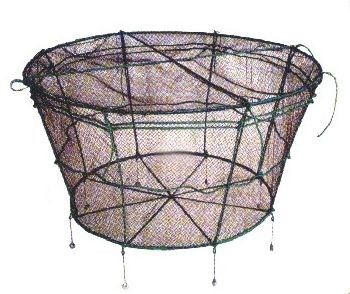 Fishing Net Commercial , Fishing Nets, knotless nets